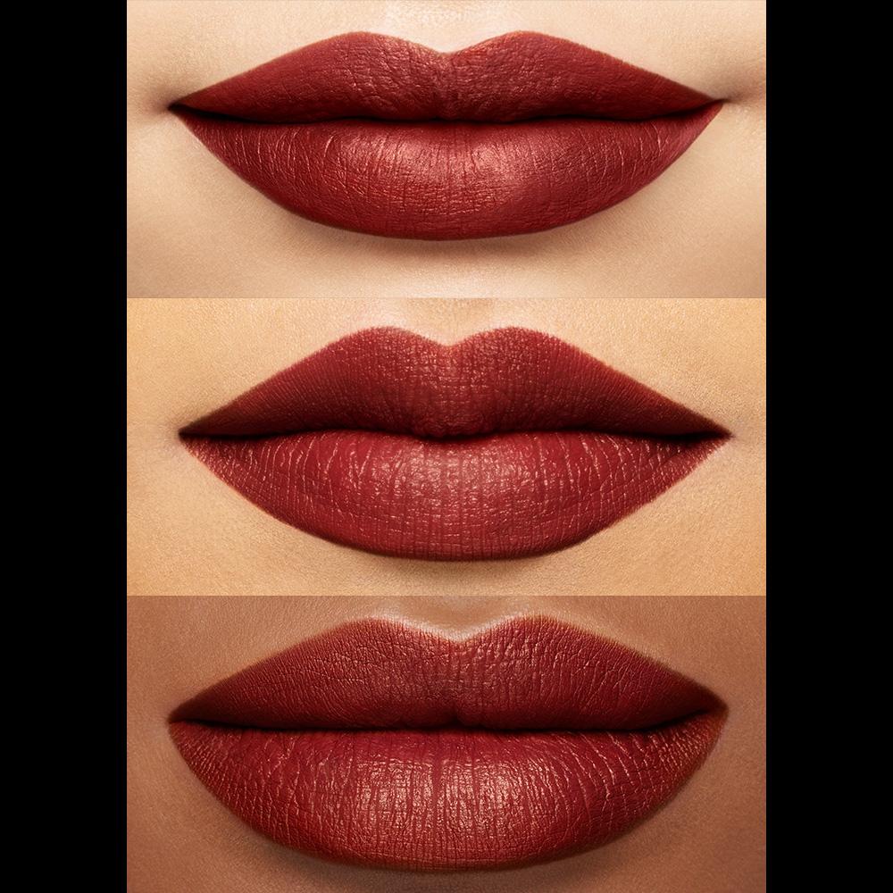 noire et blanche audacious lipstick coffret nars cosmetics. Black Bedroom Furniture Sets. Home Design Ideas