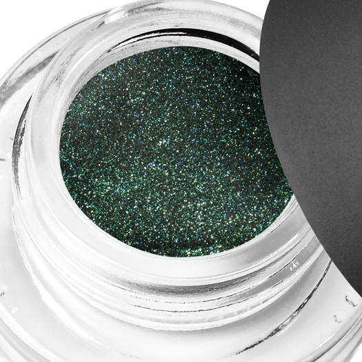 Snake Eyes Eye Paint Nars Cosmetics