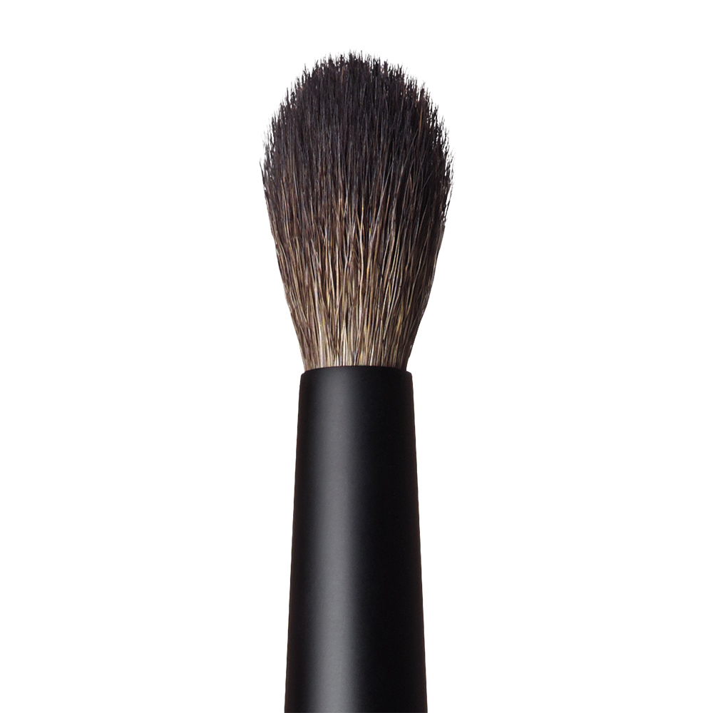 #42 Blending Eyeshadow Brush