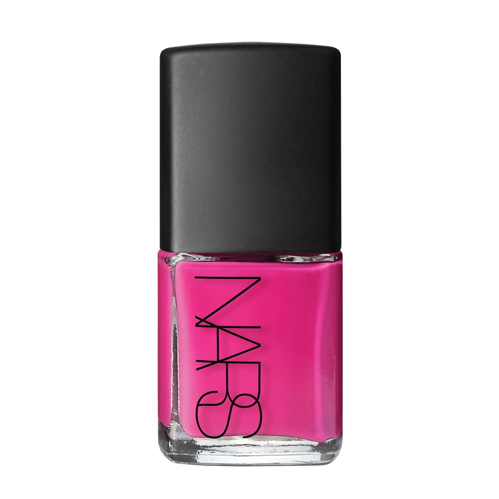 win cosmetics nail polish