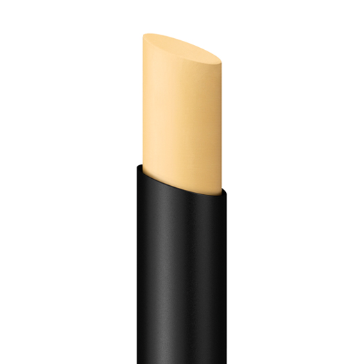 Pear Correcting Shade Concealer Nars Cosmetics
